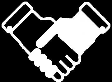 Obchodní jednání a vyjednávání