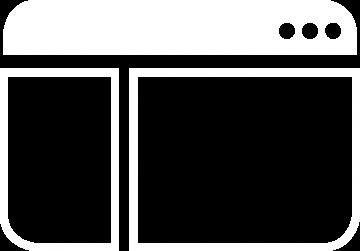 Tvorba www stránek a e-marketing
