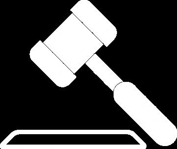 Company establishment (legal, finance and tax services)